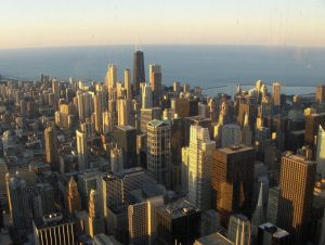 How Much Does it Cost to Move to Chicago?